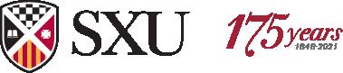 SXU Seal 175 Years