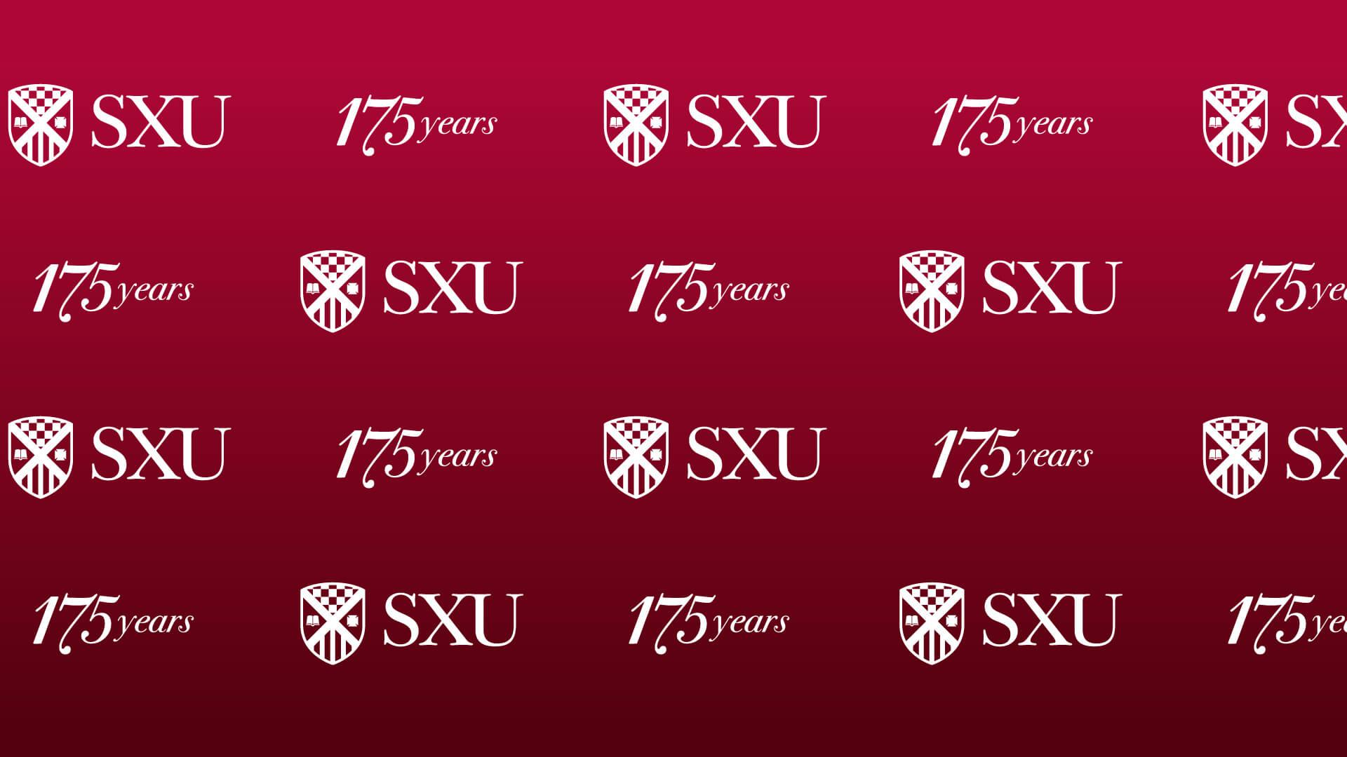 SXU 175 Background