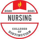Nursing Distinction