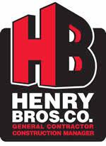 Henry Bros