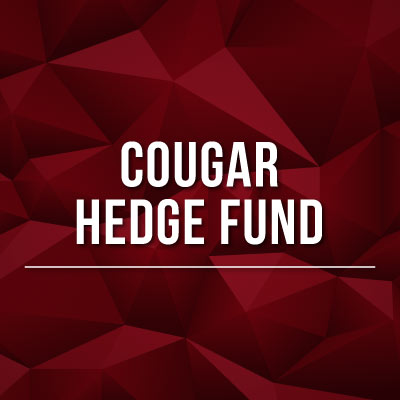 GSM Hedge Fund
