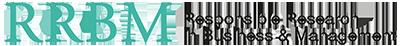 RRBM logo