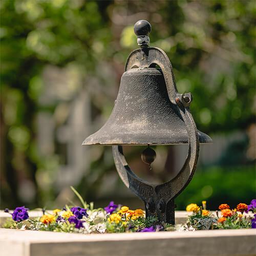 Academy Bell