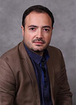 Diego Espina Barros