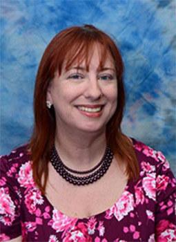 Karen Kaiser Lee