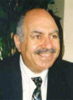 Abdul-Majid Wazwaz