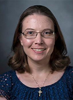 Kimberly Anne Gawel