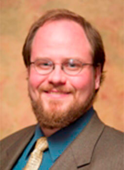 Michael Bathgate