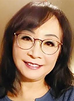 Nan-Nan Lee