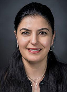 Iman Saca