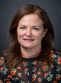 Kathleen Carey