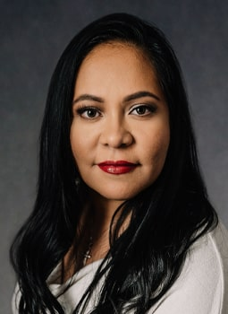 Nancy Ortiz-Romero