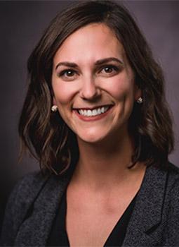 Meet Lisa Osier