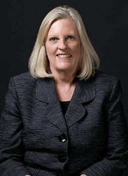 Susan Swisher