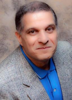 Hamid Mohammadi