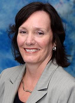 Regina McNally