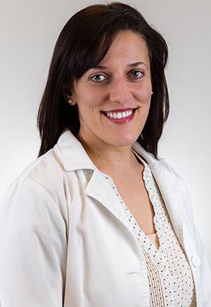 Maria Barbarasa
