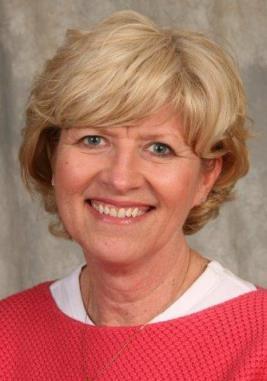 Charlene Bermele