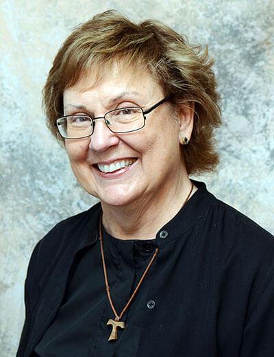 Diane Heliker