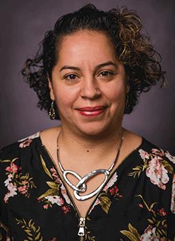Gricelda Gonzalez