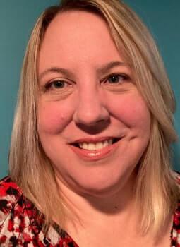 Katie Szymczak