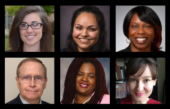 https://www.sxu.edu/_resources/images/news/2020-faculty-staff-award-winners.jpg
