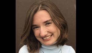 Lauren Banicki