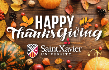 https://www.sxu.edu/_resources/images/news/2020-thanksgiving-feature.jpg