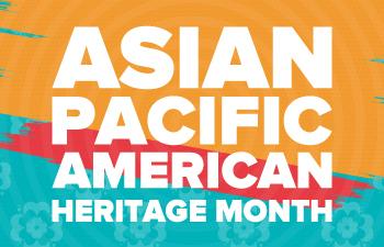 https://www.sxu.edu/_resources/images/news/2021-asian-pacific-american.jpg