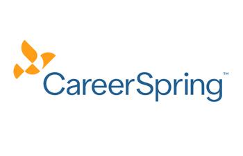https://www.sxu.edu/_resources/images/news/2021-careerspring-gsm.jpg
