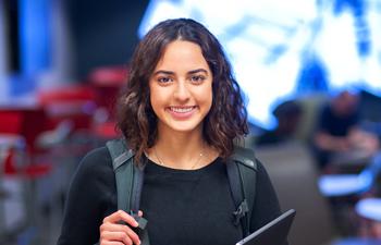 https://www.sxu.edu/_resources/images/news/2021-cidat-student.jpg
