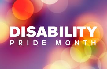 https://www.sxu.edu/_resources/images/news/2021-disability-pride.jpg