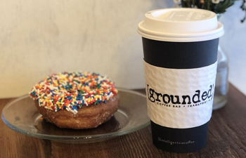 https://www.sxu.edu/_resources/images/news/2021-grounded-coffee-bar.jpg