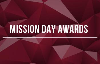 https://www.sxu.edu/_resources/images/news/2021-mission-day-awards.jpg
