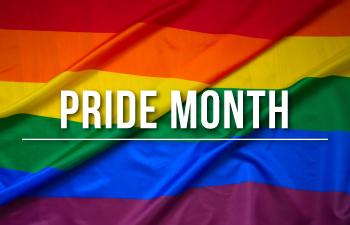 https://www.sxu.edu/_resources/images/news/2021-pride.jpg