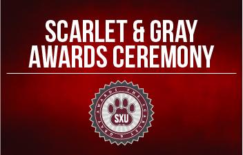 https://www.sxu.edu/_resources/images/news/2021-scarlet-gray.jpg