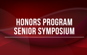 https://www.sxu.edu/_resources/images/news/2021-senior-symposium.jpg