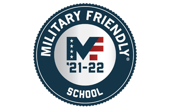 https://www.sxu.edu/_resources/images/news/2021-sxu-named-military-friendly.jpg