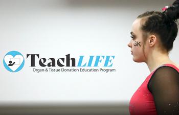https://www.sxu.edu/_resources/images/news/2021-teach-life-doc.jpg