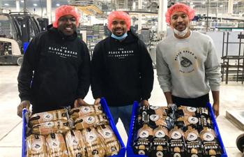 https://www.sxu.edu/_resources/images/news/2021-the-black-bread-company%20350x225.jpg