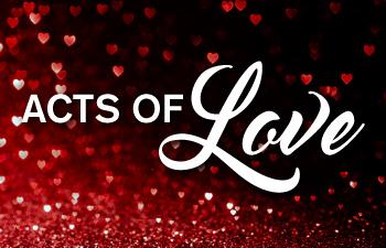 https://www.sxu.edu/_resources/images/news/2021-valentines-day.jpg