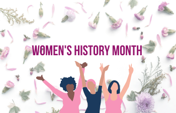 https://www.sxu.edu/_resources/images/news/2021-womens-history-month.png