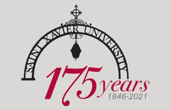 https://www.sxu.edu/_resources/images/news/UR-175th-Logo-21-350x225.jpg