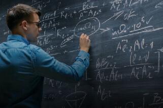 Actuarial Science Mathematics