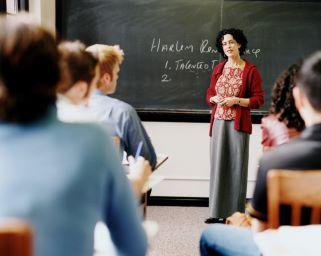 Social Science Secondary Education