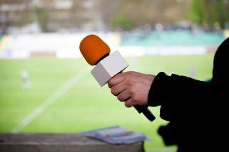 Sports Communication