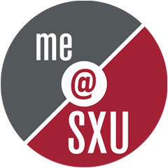me@SXU