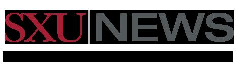 SXU News - Saint Xavier University News
