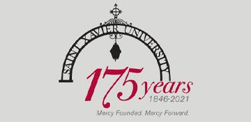 SXU Celebrates 175 Years of History