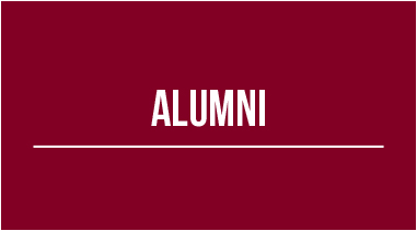 Virtual Trivia for Alumni and Friends